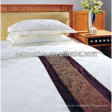 Luxury design different colors and styles available hotel wholesale comforter sets bedding